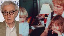 'Allen v. Farrow' deja al descubierto el poder de la maquinaria publicitaria de Woody Allen