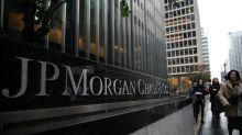 JPMorgan's development finance arm structures first deal