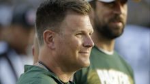What to know from Brian Gutekunst's second press conference of training camp