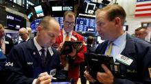 Asian shares retreat as Chinese growth concerns sink in