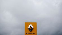 Renault suspends production in Normandy after a COVID-19 linked court order