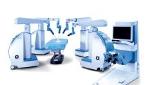 5 Must-Read Quotes for Robotic Surgery Investors