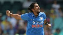 Top 5 Indian wicket-takers in West Indies