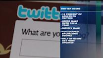 Report: Only 16 Percent Of Adults Are Active On Twitter