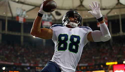 NFL: Graham fliegt Oldtimer drei Tage zum Training
