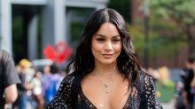 NYFW: Stars sit front row at New York Fashion Week