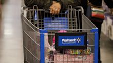 Walmart Stumbles as Holiday Sales and Forecast Both Fall Short