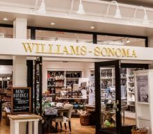 Here's Why Williams-Sonoma (WSM) Stock is a Must Buy Now