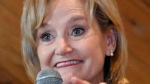 GOP Senator Says Voter Suppression Is A 'Great Idea'