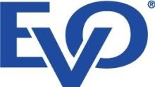EVO to Participate in Upcoming Virtual Conferences