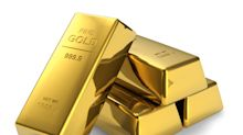 Trump, Trade War, Powell: More Upside for Gold Prices?