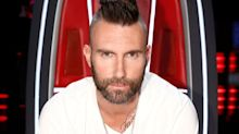 Adam Levine abruptly, mysteriously leaves 'The Voice' after 16 controversial seasons