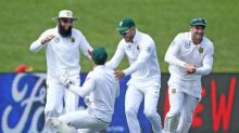 Stephen Cook dropped as South Africa name 16-man squad for 4-Test Series vs England