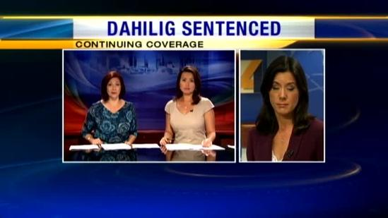 Dahilig repeatedly apologizes to Pearl City residents