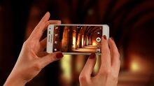 Cómo transferir y guardar fotos de un teléfono Android