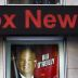 10 Most Offensive Claims in Latest Fox News Discrimination Lawsuit