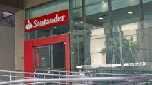Santander anuncia cambios en EEUU y nombra a Tim Wennes CEO de la compañía