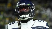 What does Yannick Ngakoue trade mean for Jadeveon Clowney?