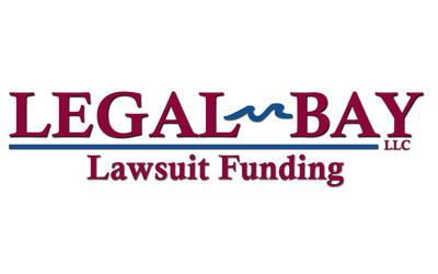 Legal-Bay Pre Settlement Funding Begins Funding Plaintiffs of 3M Earplug Lawsuits