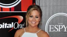 Shawn Johnson on Body Shamers and Getting Healthy: 'It Hasn't Been Easy'