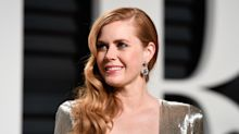 These are the world's highest-paid actresses in 2017