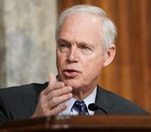 Live stimulus updates: Senate no longer expected to begin debate on COVID-19 bill Wednesday