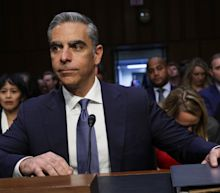 Lawmakers consider regulations for tech giants
