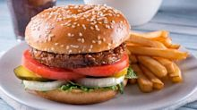 Focus on Rising Demand for Vegan Meat With These 4 Stocks