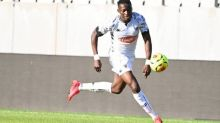 Foot - Transferts - Transferts: Casimir Ninga (Angers) vers Sivasspor