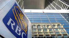 Canada's RBC says it's interested in more U.S. acquisitions
