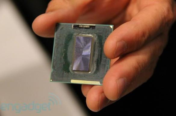 Intel to start shipping remedied Cougar Point chipsets on February 14th