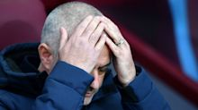 'Mourinho's Spurs look frustrated with no direction' – Jenas not surprised by 'lazy' jibe