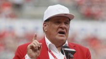 Pete Rose had sexual relationship with underage girl in the 1970s, court doc says
