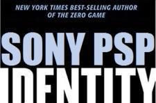 Zune & its impact on PSP's identity crisis