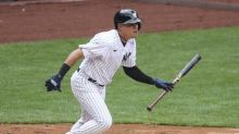 Yankees' Gio Urshela likely escaping IL stint, but Miguel Andujar coming up from minors