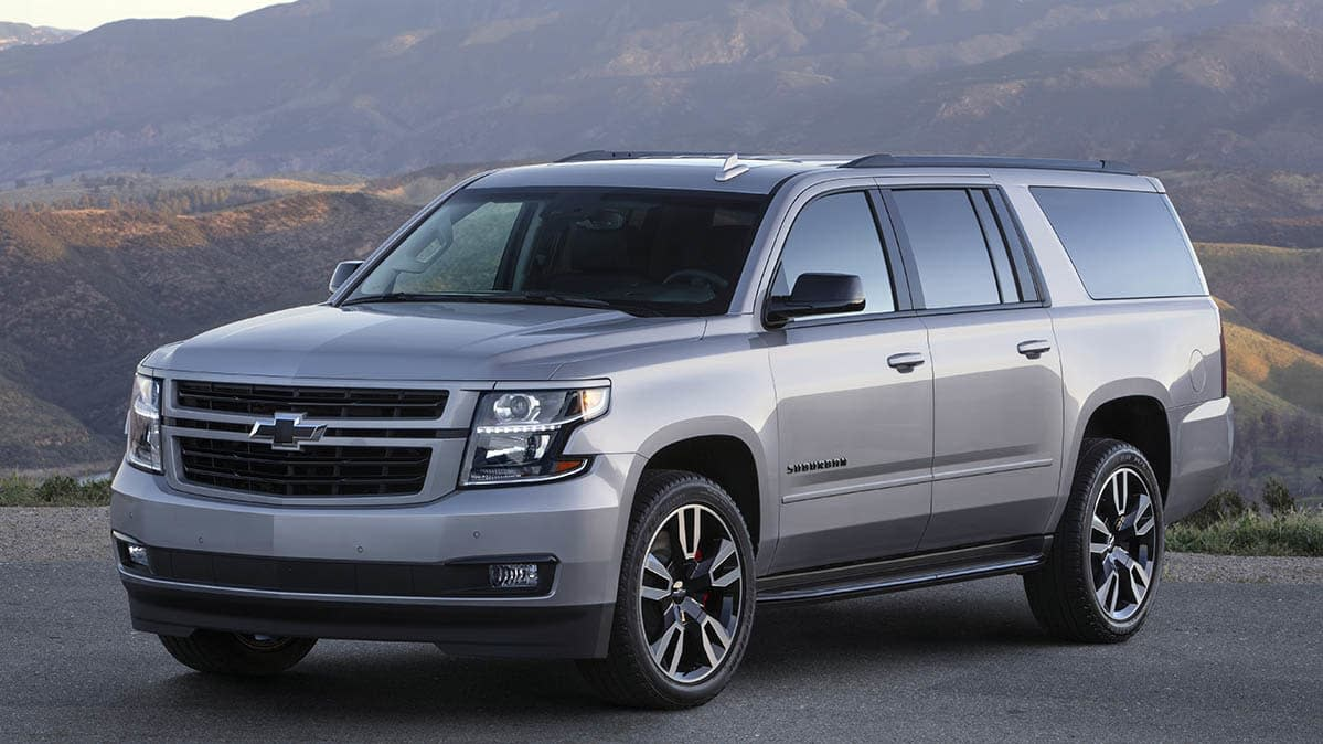 Gm Car Recall: GM Recalls Cadillac, Chevrolet, And GMC Vehicles For Seat