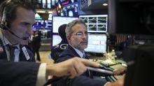 EMERGING MARKETS-Latam currencies gain as U.S. data hits dollar, virus fears hurt stocks