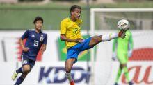 Pedrinho fora do Corinthians? Nicola explica!