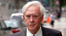 Las Vegas gambler Walters loses insider trading appeal