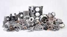 ExOne Metal 3D Printing Adoption Center Surpasses 2 Million Parts, Adds New Systems for Stainless Steel Part Production