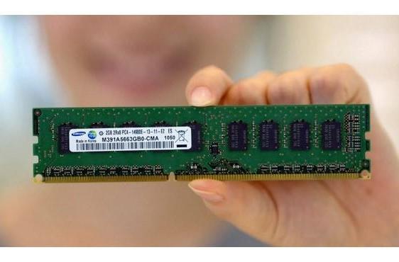 JEDEC announces final DDR4 RAM specification