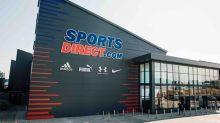 Sports Direct's Mike Ashley keeping it in the family is unfair on investors, says Jim Armitage