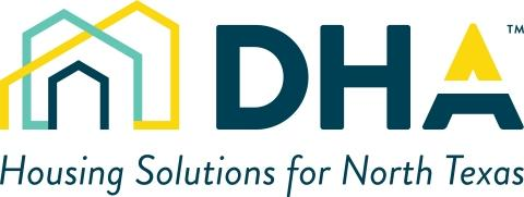DHA Housing Solutions for North Texas to Administer Portion of the City of Dallas Rental Assistance Program Funded by CARES ACT