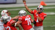 His turn: Ohio State QB getting his Heisman shot