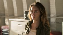 'Fear the Walking Dead' Renewed for Season 4, Names New Showrunners