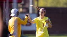NCAA cancellations create frustration for Olympic sports athletes at USC and UCLA