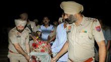 Amritsar train tragedy: Gurugram-based lawyer files petition in Punjab and Haryana HC seeking CBI inquiry