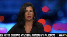NRA cancels NRATV — and the internet sends 'thoughts and prayers'