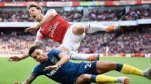 West Ham vs Arsenal prediction: How will Premier League clash  play out this evening?