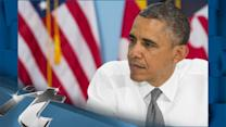 Obama Budget would Cut U.S. Deficit by $1.1 Trillion Over Decade: CBO
